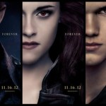 Watch the Final Action-Packed 'Breaking Dawn Part 2′ Trailer