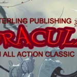 All Action Classic Dracula