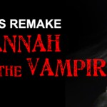 Lets Remake Hannah