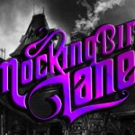 Mockingbird Lane Halloween Special