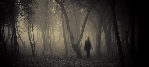 the_ghost_by_sultan_alghamdi-d34gmpe