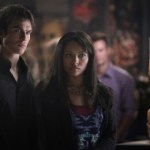 Extended Promo for The Vampire Diaries 'We All Go a Little Mad Sometimes'