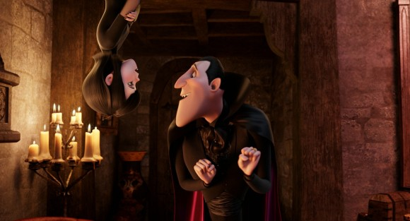 hotel-transylvania-img03