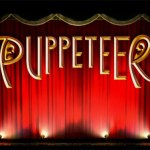 Trailer for Upcoming PS3 Game 'Puppeteer' Brings Horror and Vampires
