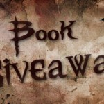 Book Giveaway: In the Forests of the Night by Amelia Atwater-Rhodes