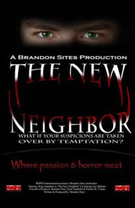 newneighbor