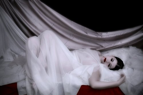 Vampire-vampires-24278351-500-333