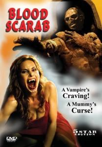 blood-scarab-dvd-insert