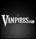 The VVC Global Vampire Community Discussion