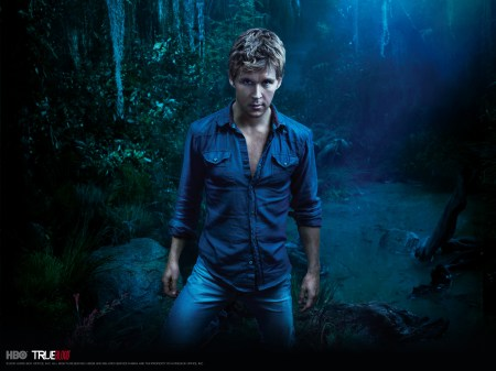 _True_Blood_Jason