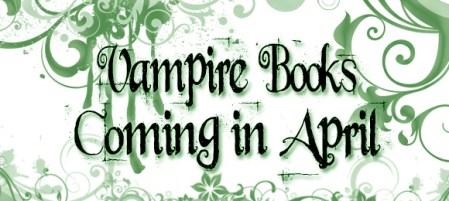 april books copy