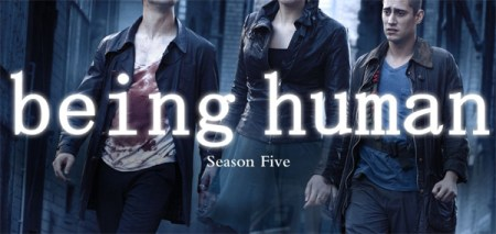 beinghumans5