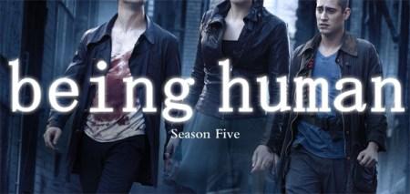 beinghumans5