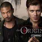 Preview and Official Photos Arrive for The Originals