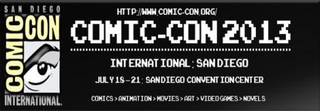 comiccon22013