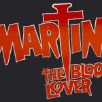 800px-Martin_Logo