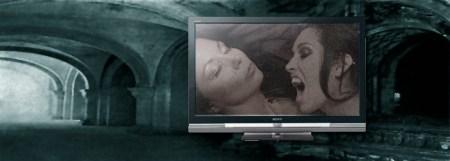 top.ten.vampiresses