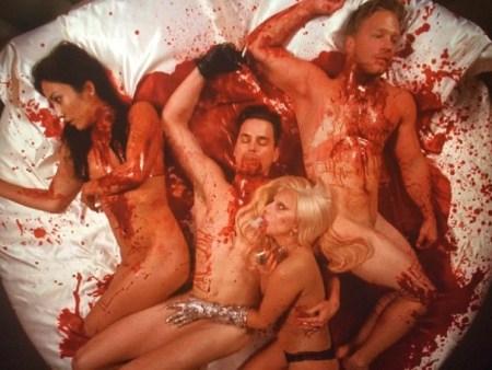american-horror-story-hotel-lady-gaga