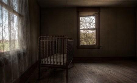 creepy_nursery