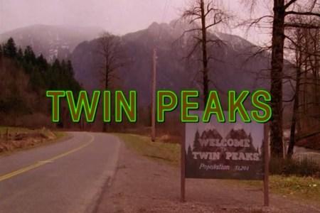 twin peaks opening