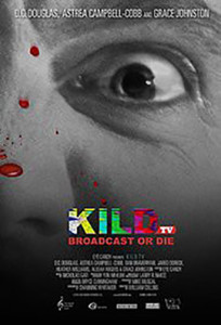1 legless corpse film festival april 2016 KILD TV