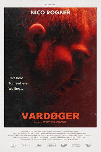 1 legless corpse film festival april 2016 VARDOGER