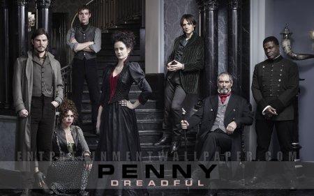 Penny-Dreadful-cast3