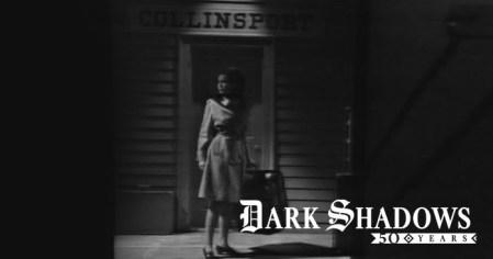 dark shadows 50b