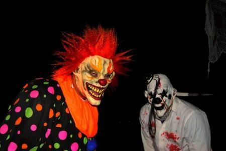 lester-hospital-clowns