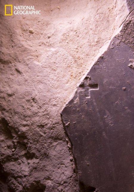 jesus-tomb-slab