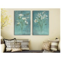 2 Piece Oil Painting : cheap,china,online,wholesale,buy ...