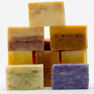 soap1-300x300
