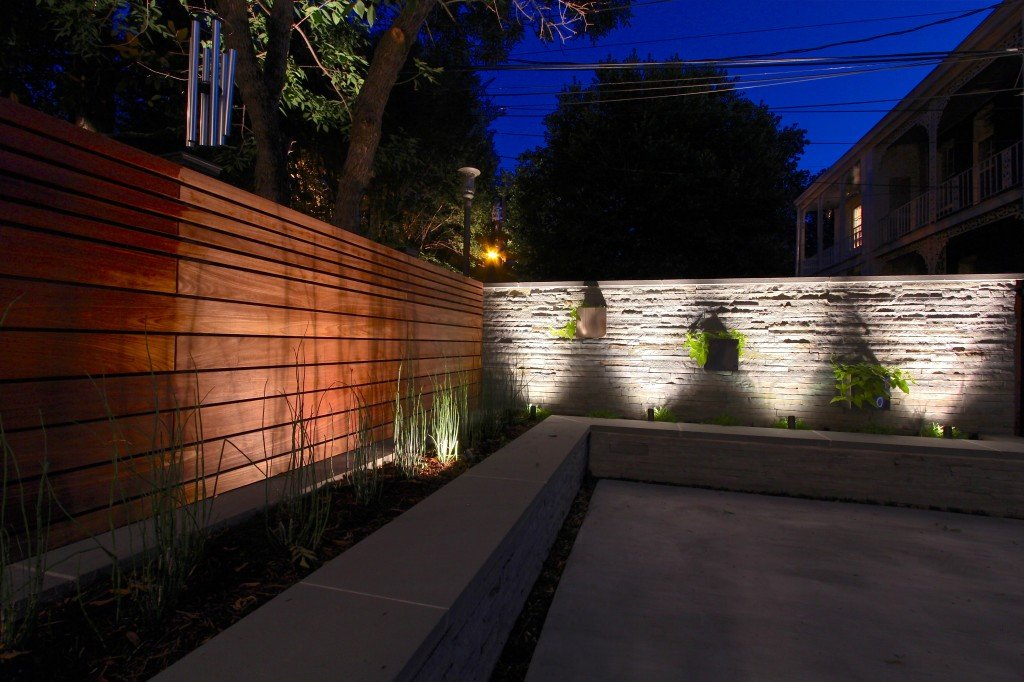 Outdoor Lighting Ideas Vancouver Electrician Wirechief