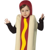 Vancouver-inspired Halloween costumes for kids ...
