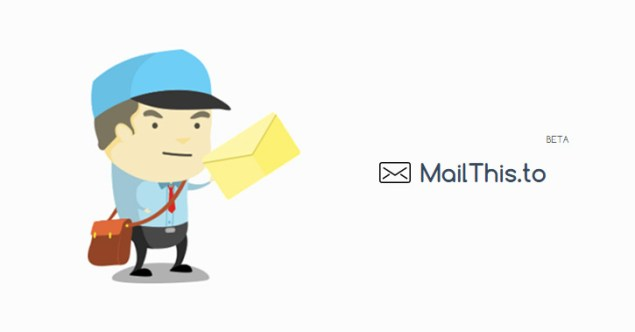 00-mailthis-featured-preview