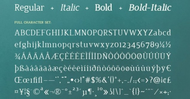 00featured-jura-font-serif