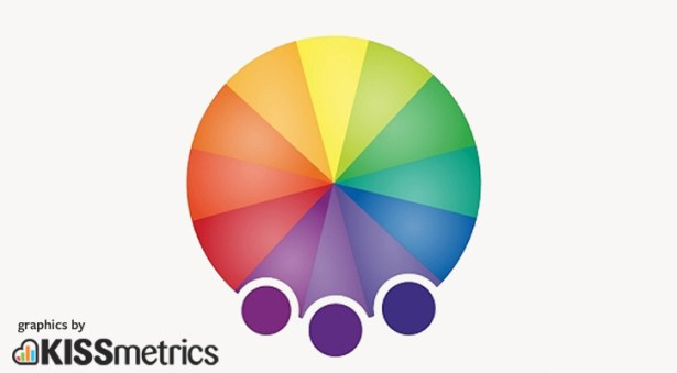 05-analogous-color-matching