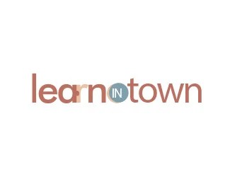 learn in town