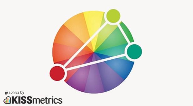 07-split-complementary-color-scheme