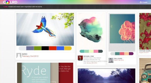 13-colrd-color-scheme-generator-photos