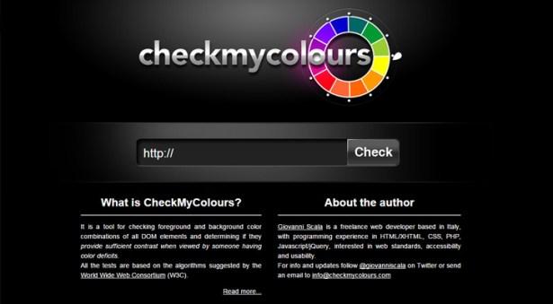 14-check-my-colours-color-matcher-webapp