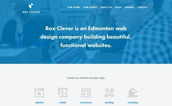 free online resume portfolio websites
