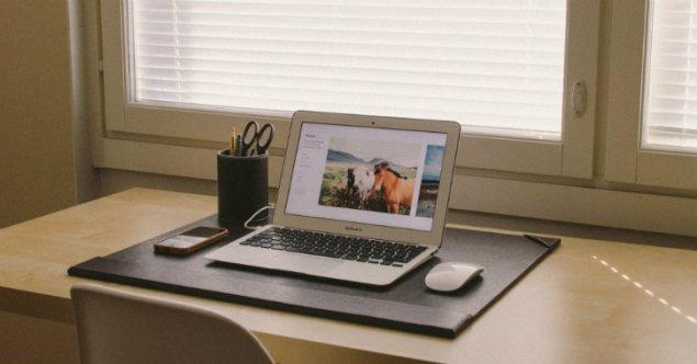 blog-design