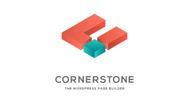 cornerstone-wordpress-theme