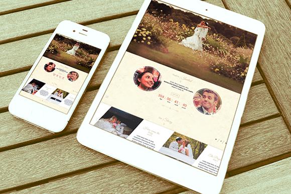 creative-market-onepage