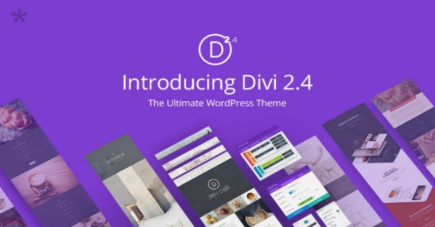 divi-new-wordpress-theme