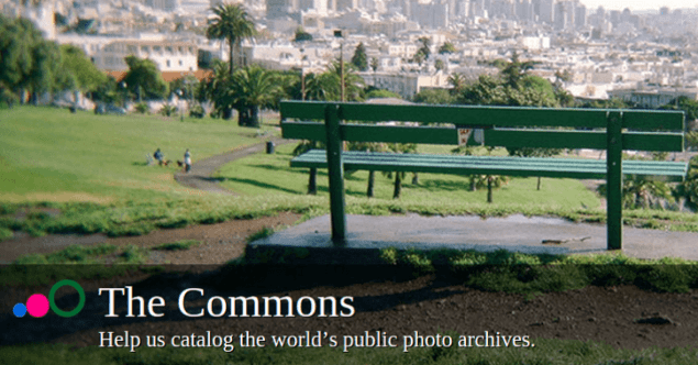 flickr-commons-featured