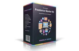 Freelance Starter Kit