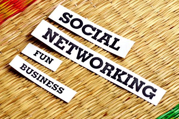 new-social-media2