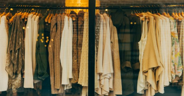 retail-web-design